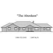Aberdeen elevation 175x175 Stock Plans