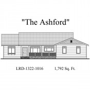 Ashford elevation 175x175 Stock Plans