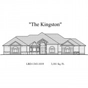 Kingston elevation 175x175 Stock Plans
