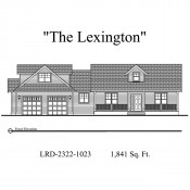 Lexington elevation 175x175 Stock Plans