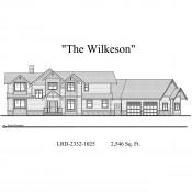 Wilkeson elevation 175x175 Stock Plans