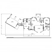 Wilkeson floorplan 1 175x175 Stock Plans