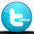 Libolt Residential Drafting Twitter
