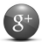 Libolt Residential Drafting Google Plus Page